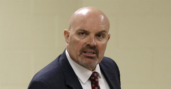 Prosecutor undecided on 137-gunshot case against supervisors