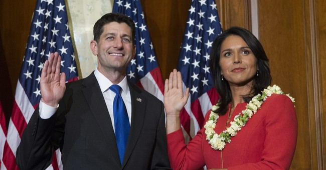 Many in Hawaii support US Rep. Gabbard despite Assad comment
