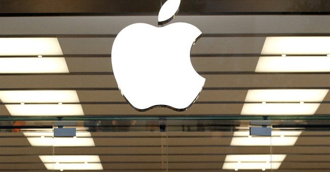 The iPhone of cars? Apple enters self-driving car race