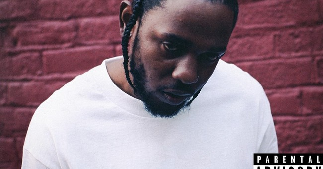 Review: Kendrick Lamar is darn good on new album