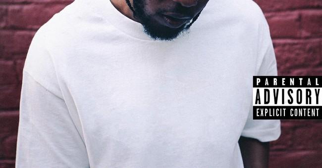 Review: Kendrick Lamar is darn good on new album