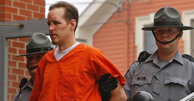 Survivalist researched escaping manhunts before fatal ambush