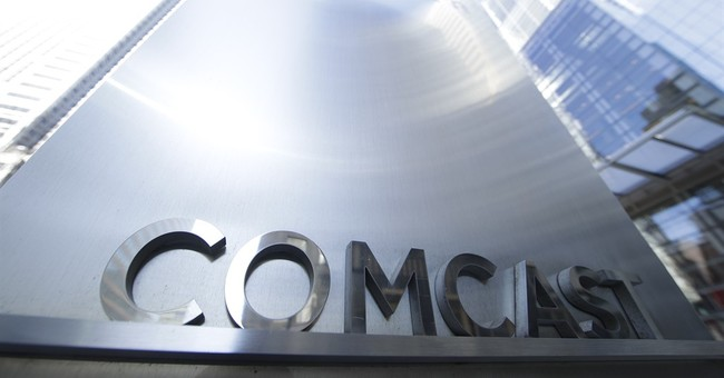 INFLUENCE GAME: Telecom lobbying muscle kills privacy rules