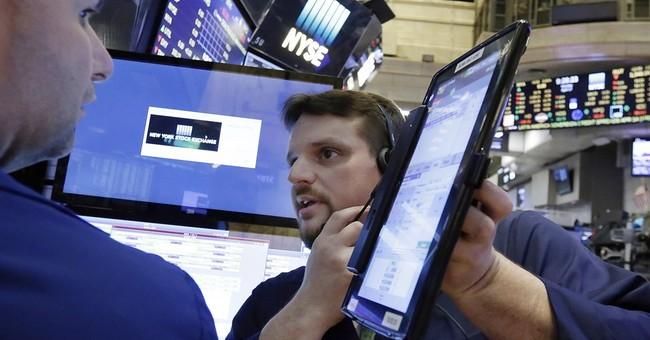 Asian stock markets mixed as North Korea tensions lessen