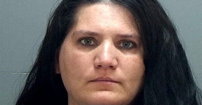 Police: Woman wearing pajama bottoms robs 6 Utah banks