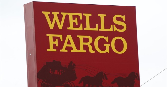 Wells Fargo scandal weighs heavily on other big banks