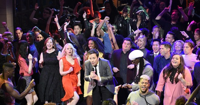 'SNL' time zone shift pays dividends with big boost