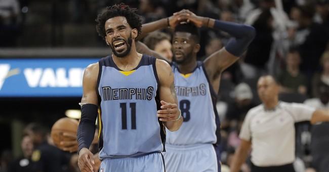 Spurs, Cavaliers look to take big step toward series sweeps