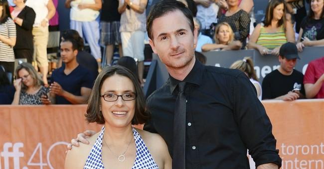 'Mississippi Grind' directors sign on for 'Captain Marvel'