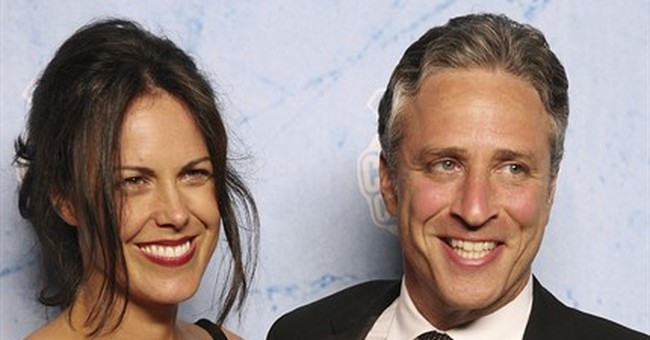 Jon and Tracey Stewart's animal sanctuary gets key approval