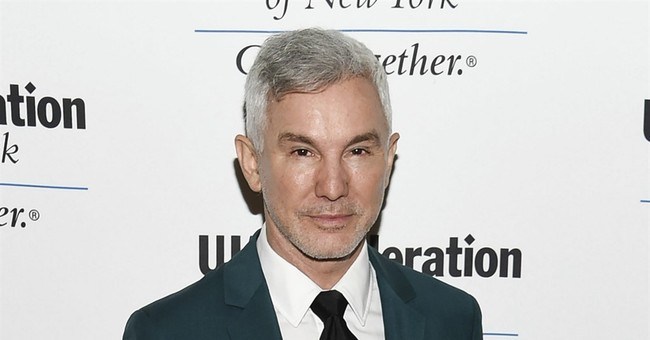 'Moulin Rouge' director Baz Luhrmann to speak at Princeton