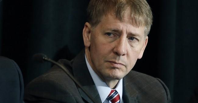 Regulators sue Ocwen Financial, say it mishandled mortgages