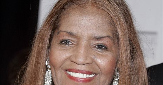 Sylvia Moy, Motown songwriter and producer, dies at age 78