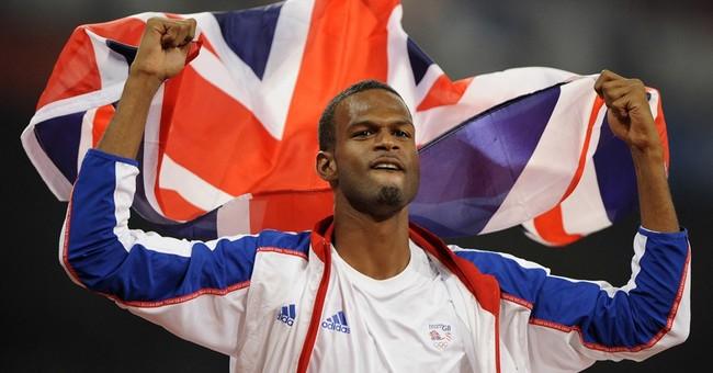 Olympic athlete Germaine Mason killed in crash in Jamaica