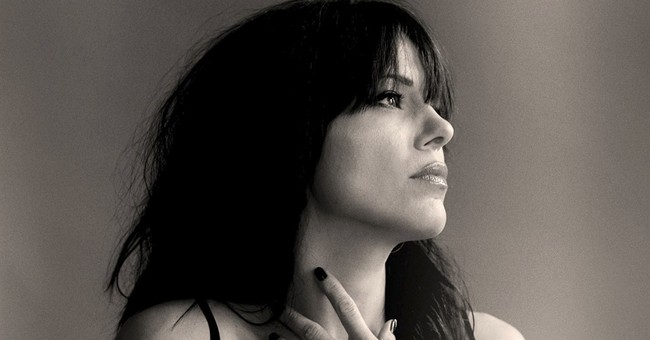 Music Review: Rub-a-dub-dub and much more from Imelda May