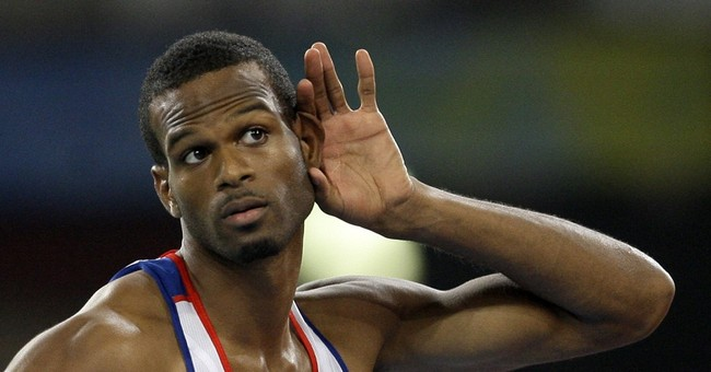 Olympic athlete Germaine Mason killed in crash in Jamaica