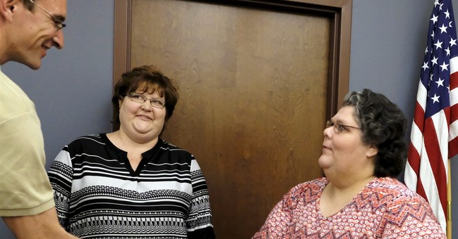 Coin flip decides new president of southern Illinois village