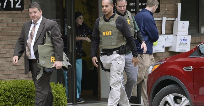 More charges filed in Detroit in genital mutilation probe