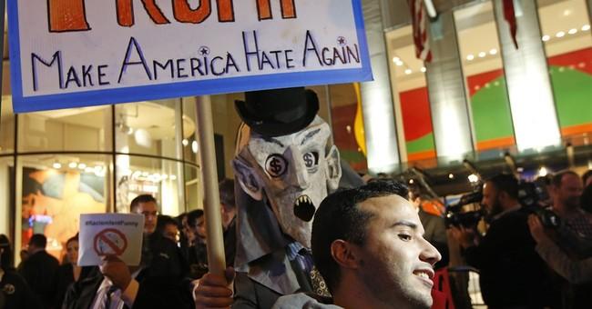 Young immigrants won't 'rest easy' despite Trump's comments