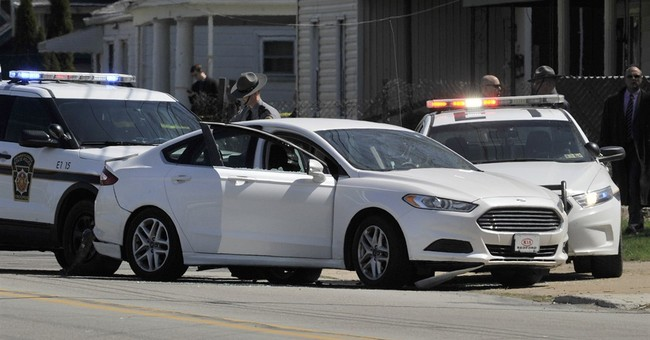 Funeral services held for Ohio victim of Facebook killer
