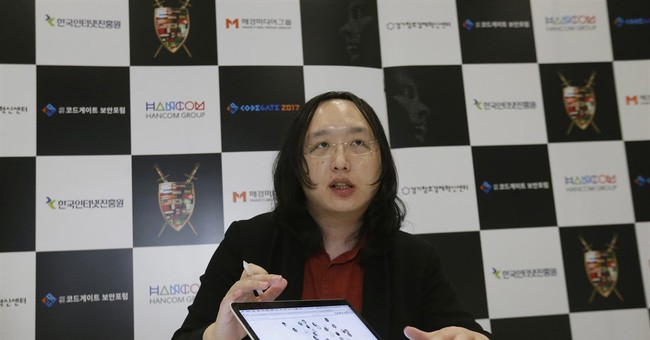 "Taiwan's ""hacker minister"" reshaping digital democracy"
