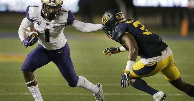 College stars bolster draft stock through special teams