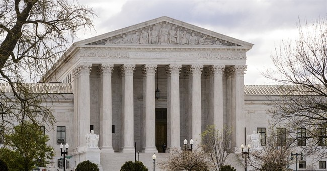 Justices weigh defendants' right to own mental health expert