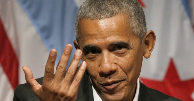 Obama to lead student discussion in Chicago