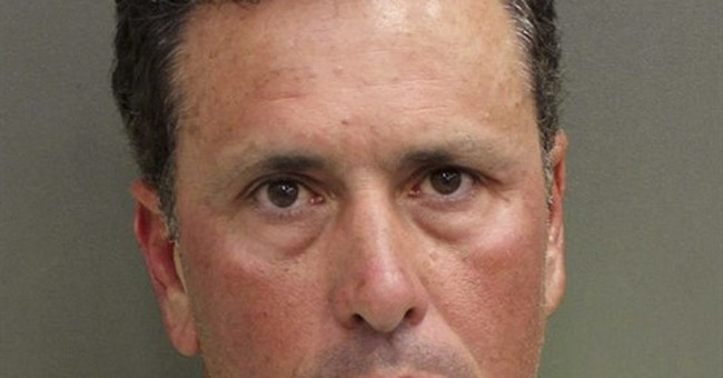 Lawyer: Last 'cocaine cowboy' to plead not guilty