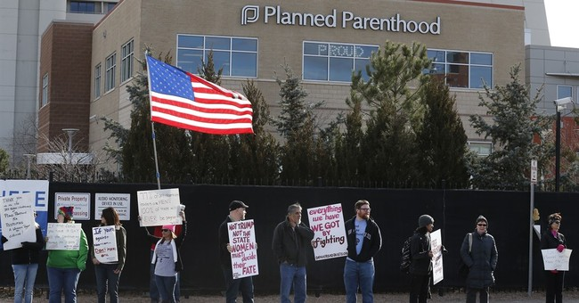 Trailblazing Colorado abortion law marks 50th anniversary