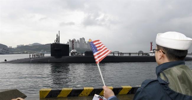 S. Korea installs parts of contentious US missile defense
