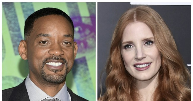 Will Smith, Paolo Sorrentino join Cannes Film Festival jury