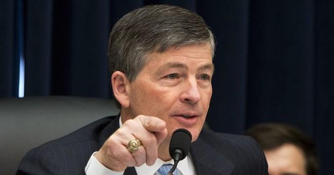 Big unwind begins: Republicans target crisis financial rules