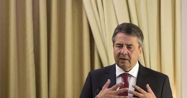 Israel PM cancels talk with German FM in rare spat with ally