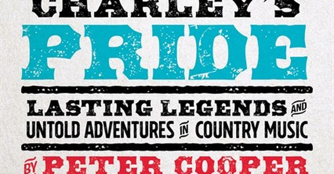 Book Review: A parade of originals sings a country tune