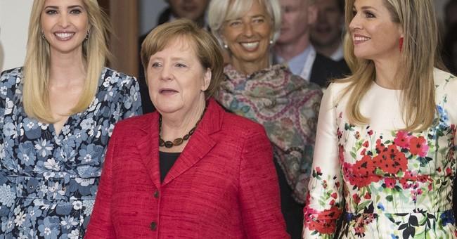 Germany's Merkel to face challenger Schulz in Sept. 3 debate