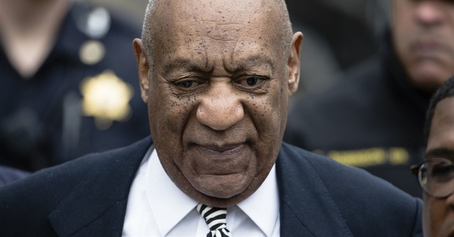 Cosby jury can hear about quaaludes, not accuser's lawsuit