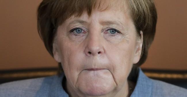 Germany raises 2017 growth forecast to 1.5 percent
