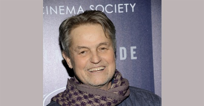 5 notable films by the late Jonathan Demme