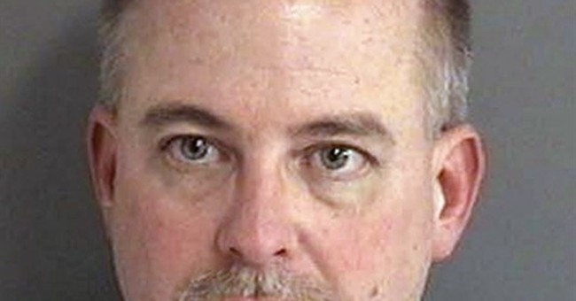 Ex-Iowa fire academy manager pleads guilty in test scandal