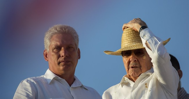 Cuba weathers storm in Venezuela but future looks uncertain