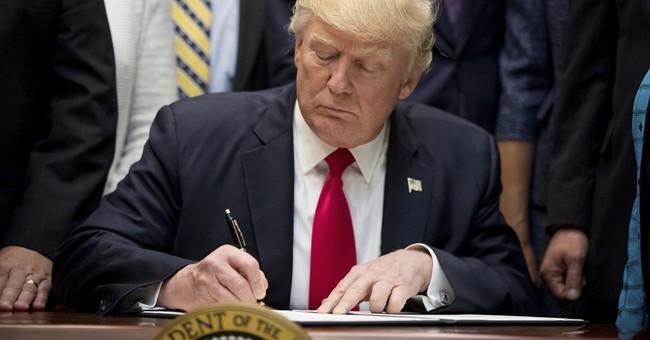 White House: Trump will not immediately bolt NAFTA