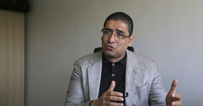 Angry debate in Egypt over reforms in Islam against radicals