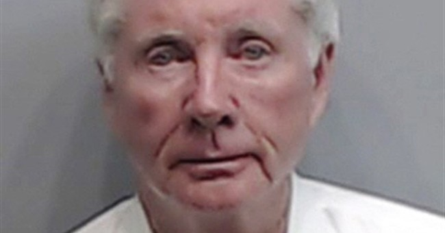 Atlanta attorney indicted on murder charge in wife's death