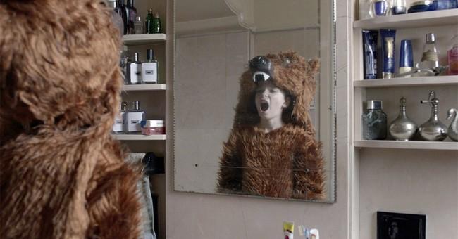'Bobbi Jene,' 'Keep the Change' top Tribeca Film Fest awards