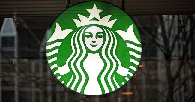 Starbucks says Unicorn Frappuccino shows its digital savvy