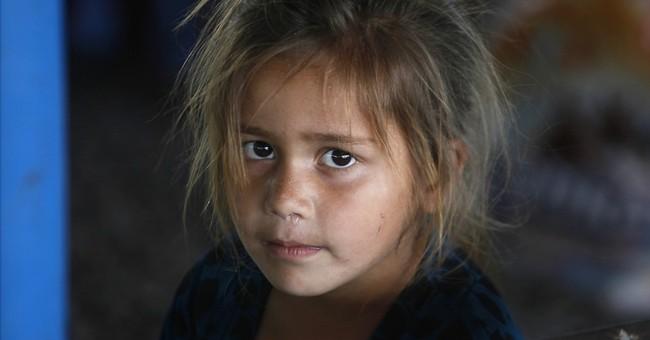 UN says slight drop in war deaths, but more women among them