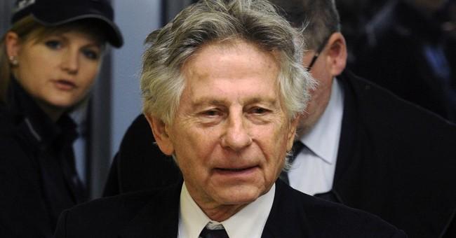 Roman Polanski's latest movie added to Cannes Film Festival