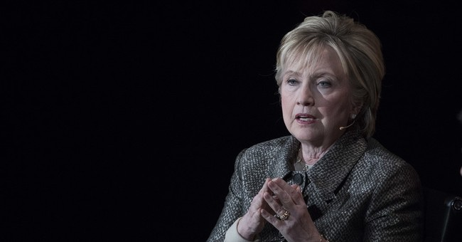 House seeks charges for tech official in Clinton email case