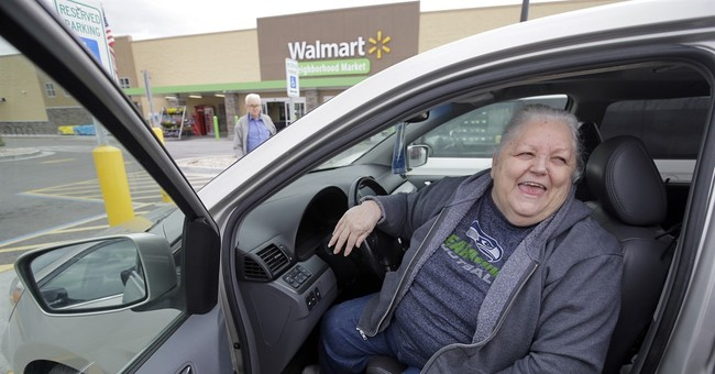 Political mainstay heads home to Utah, questions in his wake